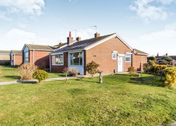 2 bed detached bungalow for sale in Castle View Gardens, Pevensey BN24