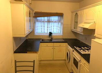 Thumbnail 2 bed flat to rent in Chadwell Heath, Romford