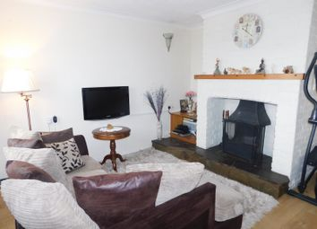 Thumbnail 1 bed property to rent in Eastcote Lane, Harrow