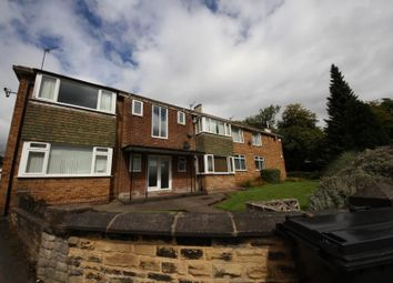 Thumbnail Property to rent in Whinbrook Court, Moortown, Leeds