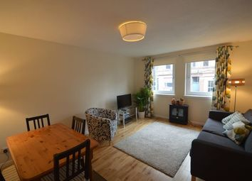 Thumbnail 2 bed flat to rent in Bryson Road, Edinburgh, Midlothian