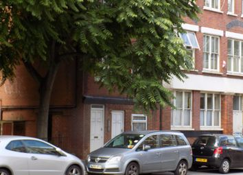 Thumbnail 1 bedroom flat for sale in 179 Cambridge Heath Road, London