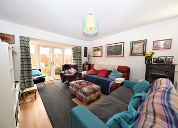 Thumbnail 3 bed detached bungalow for sale in Down View Way, Clanfield, Waterlooville