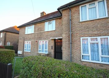 Thumbnail 1 bed flat for sale in Lushes Road, Loughton