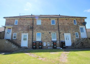 1 bed flat for sale in Riverside Gardens, Auchinleck, Cumnock, Ayrshire KA18
