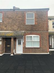 2 bed flat for sale in Wharf Road, Eastbourne BN21