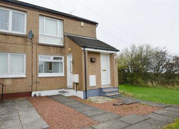 Thumbnail 2 bed flat for sale in Turnberry Drive, Hamilton
