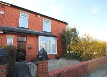 Thumbnail 3 bed semi-detached house for sale in The Avenue, Westhoughton, Bolton, Lancashire.