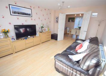 Thumbnail 4 bed detached house for sale in Parkdale Grove, Parklands, Glasgow