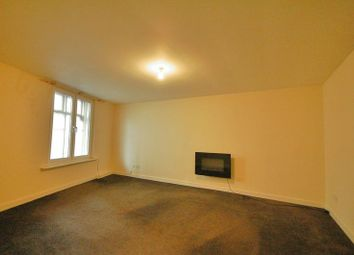 Thumbnail 1 bed flat to rent in High Street, New Mills, High Peak