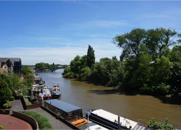 Thumbnail 2 bed flat for sale in 4-6 High Street, Brentford