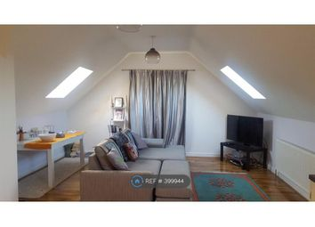 Thumbnail 2 bed flat to rent in St. Albans Street West, Hatfield
