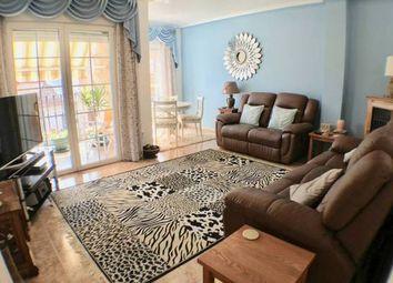 Thumbnail 2 bed apartment for sale in Spain, Valencia, Alicante, Benijofar