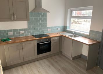 2 bed terraced house to rent in Montrose Street, James Reckitt Avenue, Hull, Yorkshire HU8