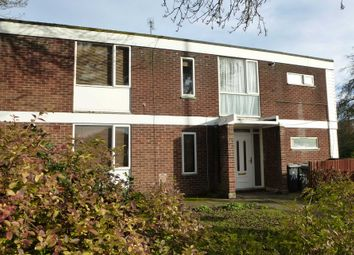 Thumbnail 2 bedroom flat for sale in Hamilton Road, Earley, Reading