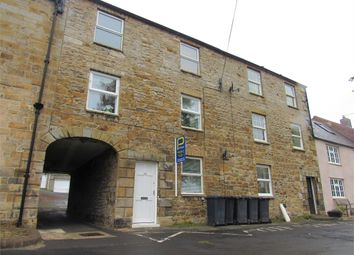 Thumbnail 1 bed flat to rent in North Side, Stamfordham, Newcastle.