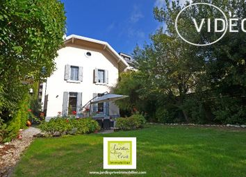 Thumbnail 5 bed villa for sale in Annecy, Annecy (Commune), Annecy, Haute-Savoie, Rhône-Alpes, France