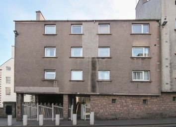 Thumbnail 1 bedroom flat for sale in Canongate, Edinburgh