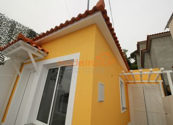 Thumbnail 1 bed detached house for sale in Santa Maria Maior, Funchal (Santa Maria Maior), Funchal, Madeira Islands, Portugal