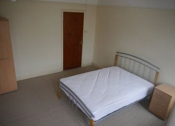 Thumbnail Room to rent in Southfield Road, Cowley, Oxford, Oxfordshire