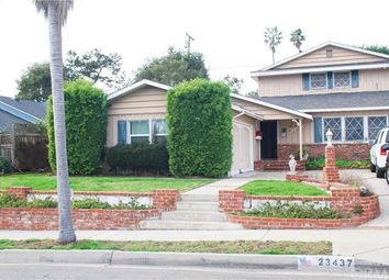 Thumbnail 5 bed property for sale in 23437 Shadycroft Avenue, Torrance, Ca, 90505