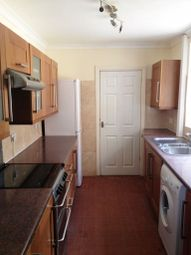 3 bed shared accommodation to rent in Watford Street, Stoke-On-Trent ST4