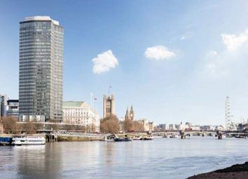 Thumbnail Office to let in Millbank, London