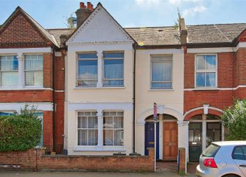 2 bed maisonette for sale in Penwith Road, London SW18