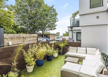 3 bed flat for sale in Plum Lane, London SE18