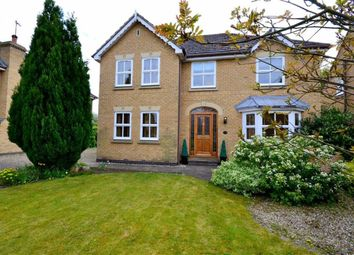 Thumbnail 4 bed property for sale in Longmans Lane, Cottingham, East Riding Of Yorkshire