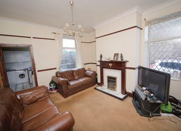 2 bed terraced house for sale in Birch Terrace, Manchester Road, Accrington BB5