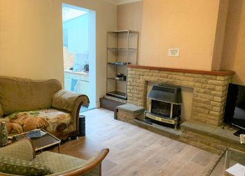 4 bed property to rent in Third Avenue, Bath BA2
