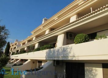 Thumbnail 3 bed apartment for sale in None, Lagoa, Portugal