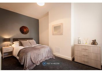 Thumbnail Room to rent in Osborne Road, Stoke-On-Trent
