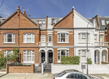 Thumbnail 6 bed property for sale in Bovingdon Road, London
