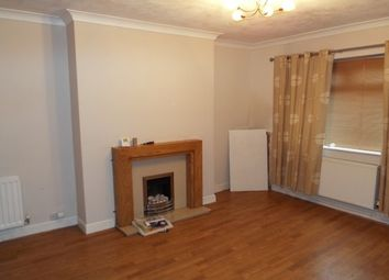Thumbnail 2 bed end terrace house to rent in Alfred Street, Walkden, Manchester