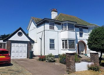 Thumbnail 3 bed semi-detached house to rent in Ashdown Avenue, Saltdean, Brighton, East Sussex