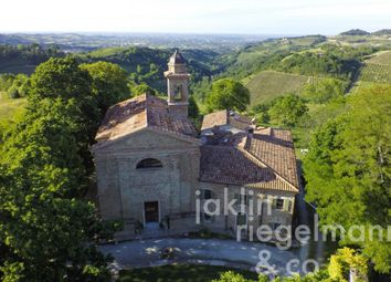 Thumbnail Commercial property for sale in Italy, Emilia-Romagna, Forli-Cesena, Cesena.