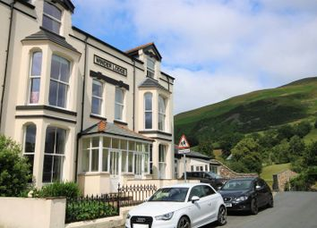 Thumbnail 2 bedroom flat for sale in 4 Winder Lodge, Howgill Lane, Sedbergh