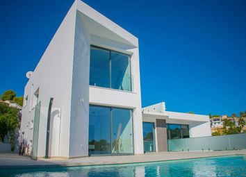 Thumbnail 6 bed villa for sale in 03720 Benissa, Alicante, Spain