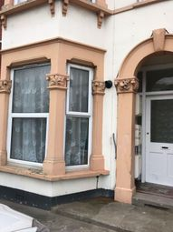 Thumbnail 2 bed flat for sale in Flat A, Kingswood Road, Ilford
