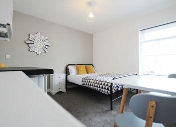 Thumbnail Room to rent in Waterloo Street, Burton On Trent