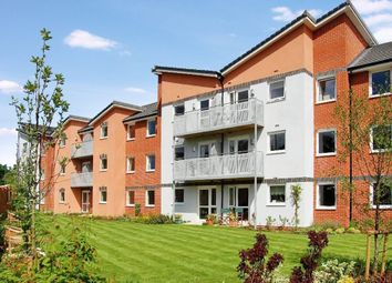 Thumbnail 1 bed property for sale in Western Avenue, Newbury