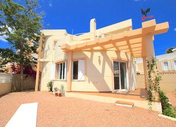 Thumbnail 3 bed villa for sale in Spain, Valencia, Alicante, Guardamar Del Segura