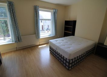 Thumbnail Room to rent in Richards Street, Cathays, Cardiff