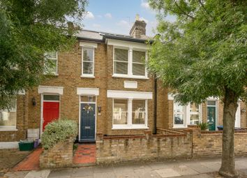 Thumbnail Terraced house for sale in Florence Road, Wimbledon