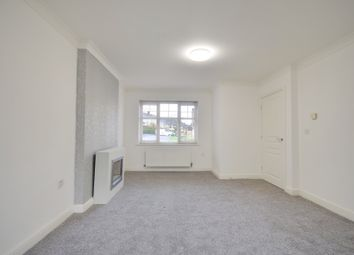 Thumbnail 3 bed detached house to rent in Weavers Mews, Bold Venture Area, Darwen