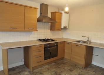 2 bed property to rent in Oak View, Birchwood, Lincoln LN6