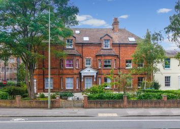 Thumbnail 2 bed flat for sale in Old Horse & Jockey, Woodstock Road, Oxford