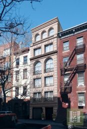 Thumbnail 10 bed town house for sale in 327 East Street, New York, New York, United States Of America